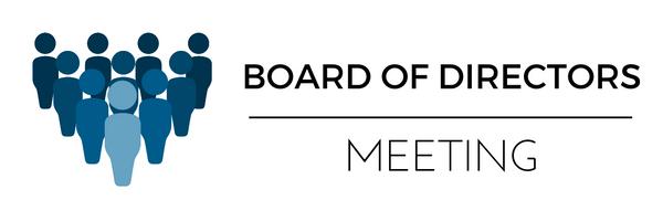 Board-of-Directors_661292416